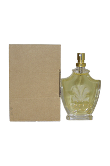 Creed Tubereuse Indiana women 2.5oz Spray (Tester)