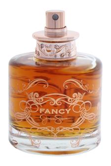 Fancy by Jessica Simpson for Women - 3.4 oz EDP Spray (Tester)