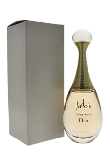 Christian Dior J'adore women 3.4oz EDP Spray (Tester)