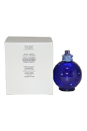 Midnight Fantasy by Britney Spears for Women - 3.3 oz EDP Spray (Tester)