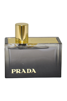 Prada L'Eau Ambree at Perfume WorldWide