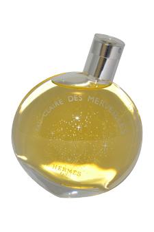 Eau Claire Des Merveilles at Perfume WorldWide