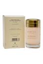 Baiser Vole by Cartier for Women - 3.3 oz EDP Spray (Tester)