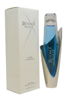 beyonce-pulse-by-beyonce-for-women-34-oz-edp-spray-tester