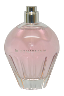BCBG Max Azria by BCBG for Women - 3.4 oz EDP Spray (Tester)