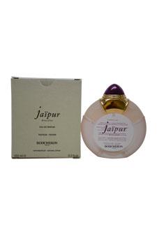Boucheron Jaipur Bracelet women 3.3oz EDP Spray (Tester)
