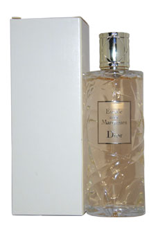 Christian Dior Escale Aux Marquises women 4.2oz EDT Spray (Tester)