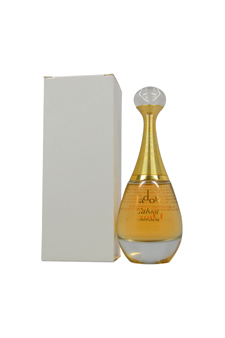 Christian Dior J'adore L'absolu women 2.5oz EDP Spray (Tester)