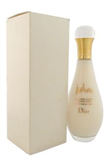 Christian Dior J'adore women 5oz (Tester)
