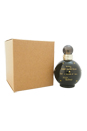 Fantasy by Britney Spears for Women - 3.3 oz EDP Spray (Anniversary Edition) (Tester)