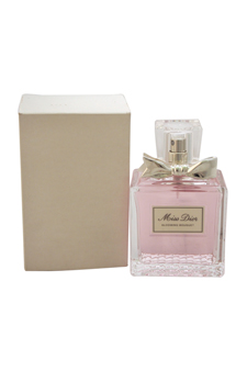 Christian Dior Miss Dior Blooming Bouquet women 3.4oz EDT Spray (Tester)