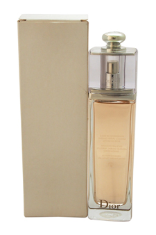 Christian Dior Dior Addict women 3.4oz EDT Spray (Tester)