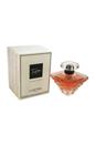 Tresor by Lancome for Women - 3.4 oz L'eau De Toilette Spray (Tester)