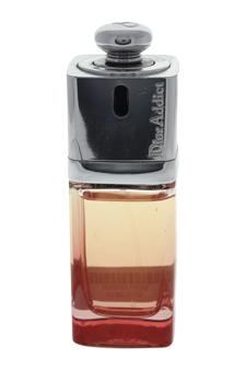 Christian Dior Dior Addict Eau Delice women 1.7oz EDT Spray (Tester)