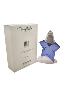 Thierry Mugler Angel Eau Sucree women 1.7oz EDT Spray (Tester)