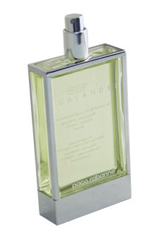 Calandre by Paco Rabanne for Women - 3.4 oz EDT Spray
