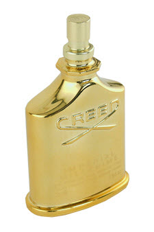Creed Millesime Imperial 2.5oz Spray (Tester)