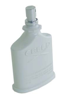 Creed Silver Mountain Water by Creed for Unisex - 2.5 oz Millesime Spray (Tester)