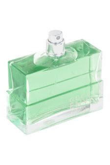 Gucci Envy by Gucci for Men - 3.4 oz EDT Spray