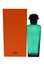 Eau D'Orange Verte by Hermes for Unisex - 6.7 oz EDC Spray