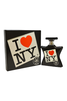 Bond No. 9 I Love New York 3.3oz EDP Spray
