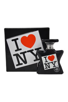 Bond No. 9 I Love New York 1.7oz EDP Spray