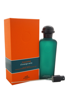 Concentre D'Orange Verte at Perfume WorldWide