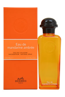 Eau De Mandarine Ambree at Perfume WorldWide