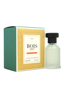 Agrumi Amari Di Sicilia by Bois 1920 for Unisex - 1.7 oz EDT Spray