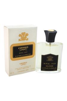 Creed Royal Oud 4oz Spray