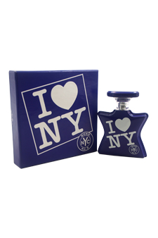 Bond No. 9 I Love New York for Holiday 1.7oz EDP Spray