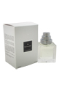 De Bachmakov by The Different Company for Unisex - 1.7 oz EDP Spray