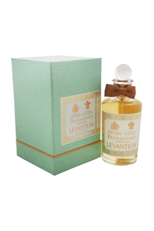 Levantium by Penhaligon's for Unisex - 3.4 oz EDT Spray