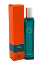 Eau D'Orange Verte by Hermes for Unisex - 0.5 oz EDC Spray