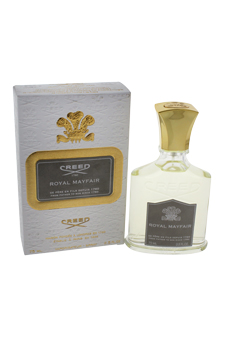 Creed Royal Mayfair 2.5oz EDP Spray