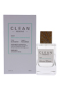 Reserve Warm Cotton by Clean for Unisex - 3.4 oz EDP Spray