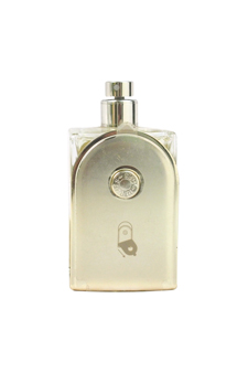 Voyage D'Hermes by Hermes for Unisex - 1.18 oz EDT Spray (Unboxed)(Refillable)
