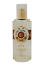 Extra Vieille Jean Marie Farina by Roger & Gallet for Unisex - 3.3 oz EDC Spray (Unboxed)