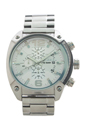 DZ4203 Chronograph Stainless Steel Bracelet Watch by Diesel for Men - 1 Pc Watch