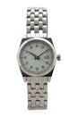 AX5330 Stainless Steel Bracelet Watch by Armani Exchange for Women - 1 Pc Watch