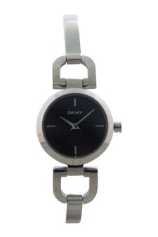 NY8541 Stainless Steel Bracelet Watch