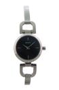 NY8541 Stainless Steel Bracelet Watch by DKNY for Women - 1 Pc Watch
