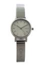 NY2306 Soho Stainless Steel Half-Bangle Bracelet Watch by DKNY for Women - 1 Pc Watch