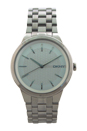 NY2381 Park Slope Stainless Steel Bracelet Watch by DKNY for Women - 1 Pc Watch