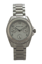 MK5612 Mini Blair Stainless Steel Bracelet Watch by Michael Kors for Women - 1 Pc Watch