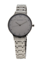 SKW2320 Anita Stainless Steel Bracelet Watch by Skagen for Women - 1 Pc Watch