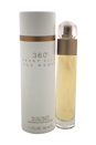 360 by Perry Ellis for Women - 1.7 oz EDT Spray
