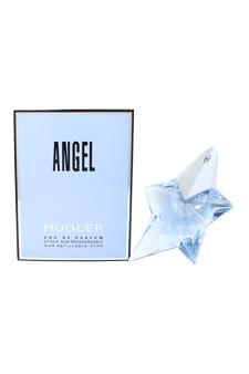 Angel by Thierry Mugler for Women - 0.8 oz EDP Spray