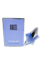 Angel by Thierry Mugler for Women - 1.7 oz EDP Spray