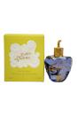 Lolita Lempicka by Lolita Lempicka for Women - 1.7 oz EDP Spray